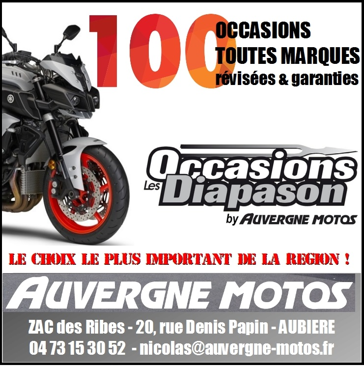 display-Auvergne-Motos-3.jpg