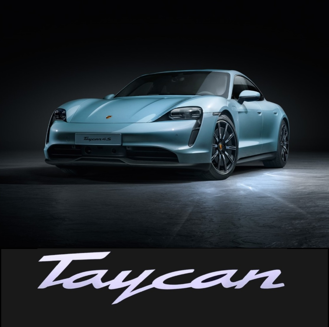 display-taycan-2.jpg