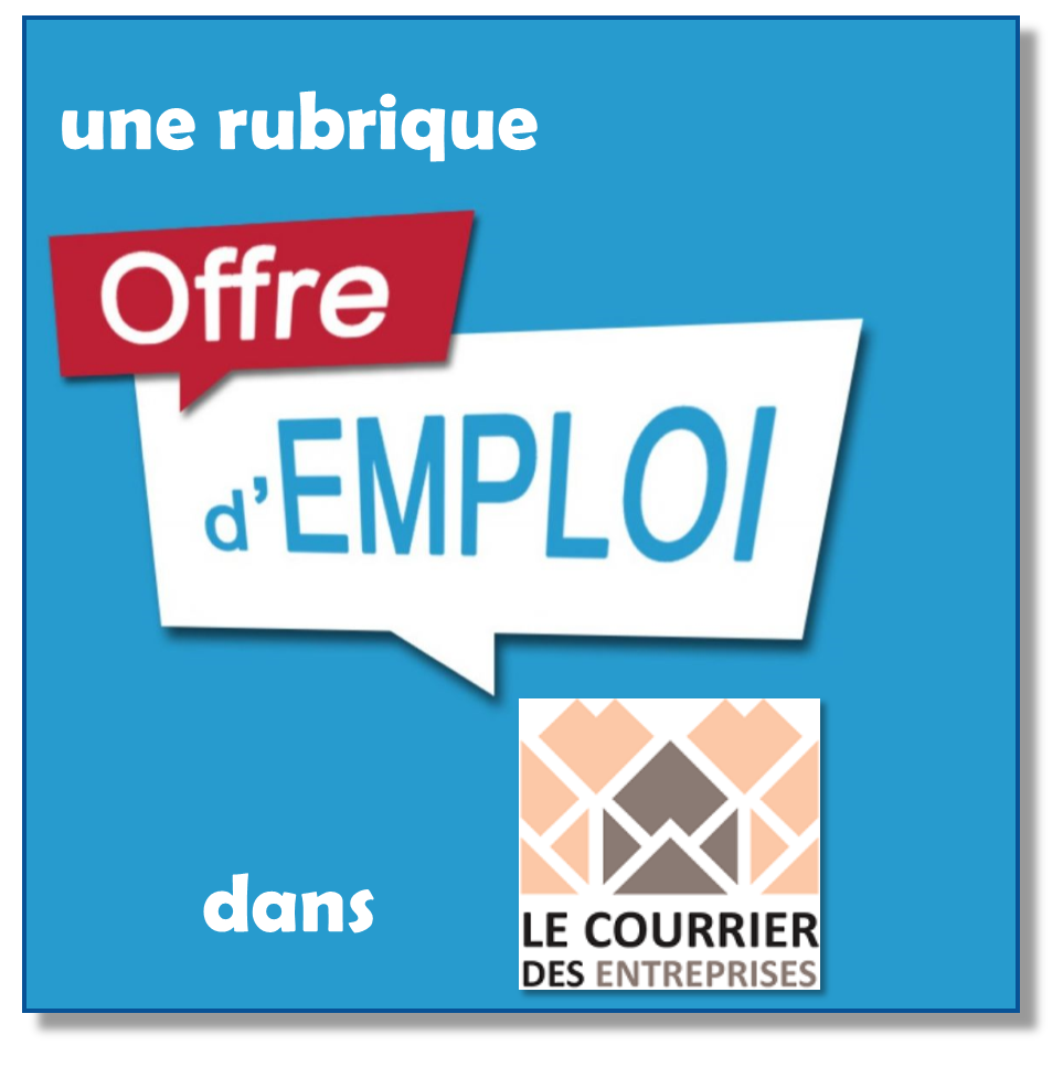 display-emploi-1.png