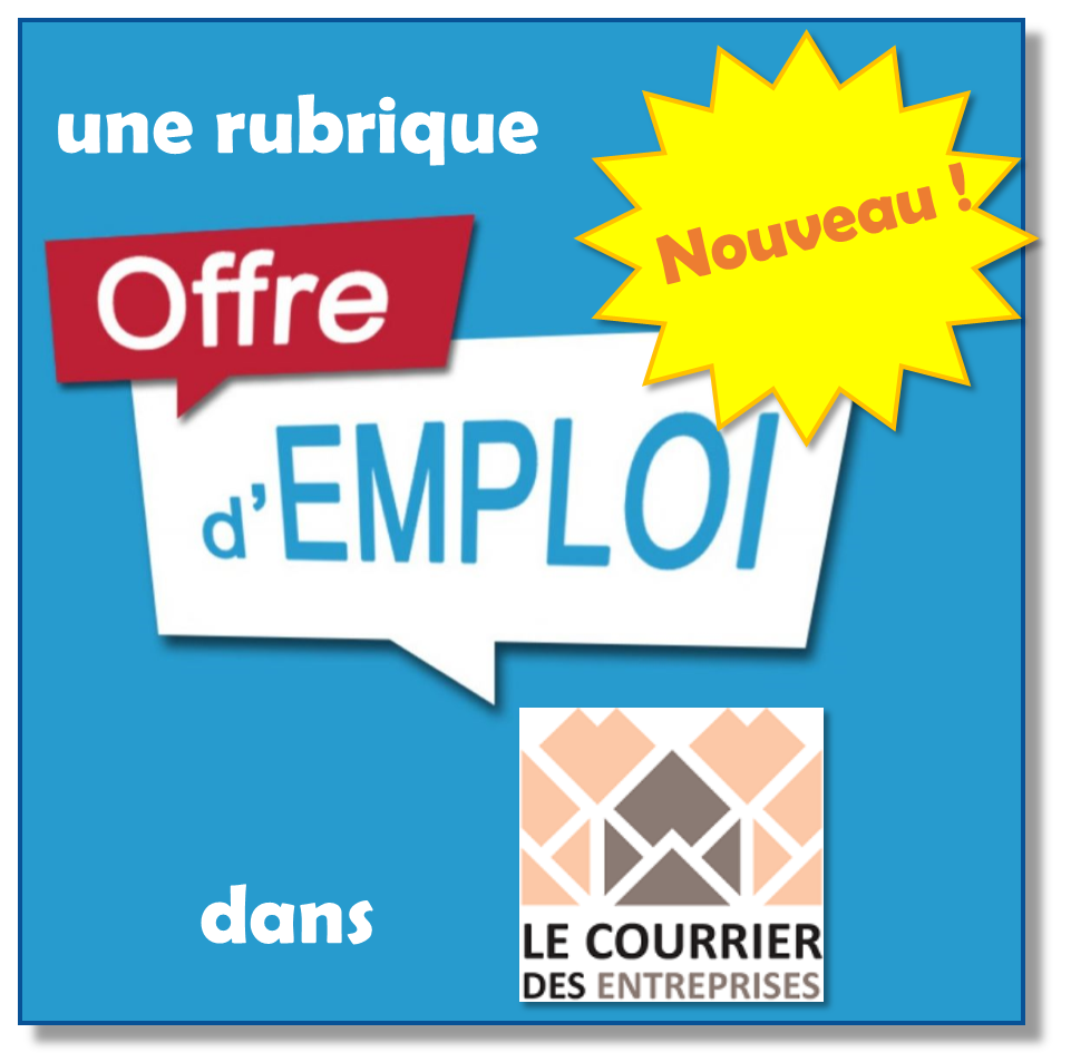 display-emploi-2.png