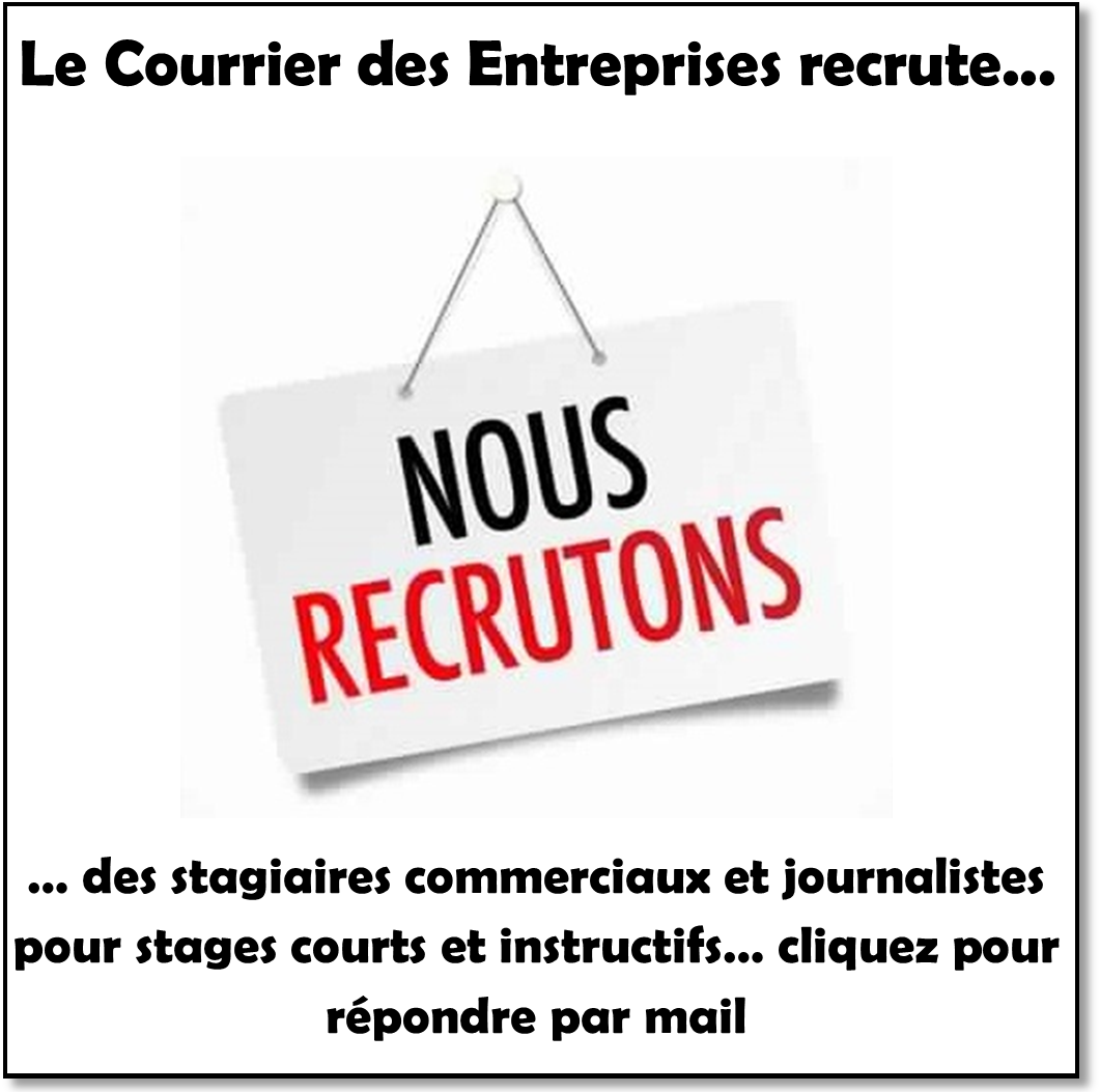 nous-recrutons-stagiaires.png