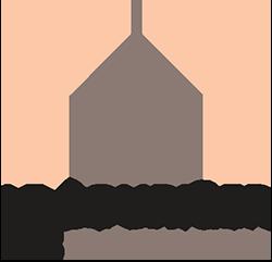 Le courrier des entreprises