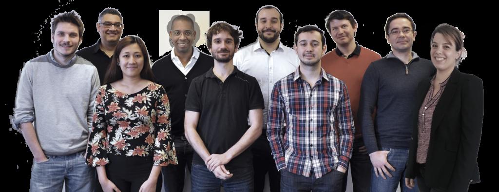 Fondée il y a 12 ans à Chamalières par Steny Solitude, Perfect Memory apporte à ses clients le meilleur du big data et de la sémantique du Web. La société vient de participer au Consumer Electronic Show (CES) qui généralement rassemblait le meilleur des n